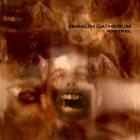OMNIUM GATHERUM Wastrel album cover