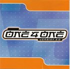 ONE 4 ONE Version 2.0 album cover