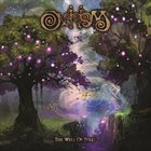 ONIRISM The Well of Stars album cover