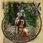 OPERA IX Anphisbena album cover
