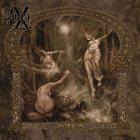 OPERA IX Strix Maledictae in Aeternum album cover
