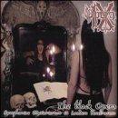 OPERA IX The Black Opera: Symphoniae Mysteriorum in Laudem Tenebrarum album cover