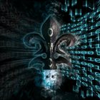 OPERATION: MINDCRIME The New Reality album cover