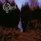 OPETH My Arms, Your Hearse album cover