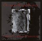 OPTIMUM WOUND PROFILE Lowest Common Dominator album cover