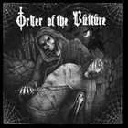 ORDER OF THE VULTURE Order of the Vulture album cover