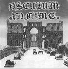 OSCULUM INFAME Dor-Nu-Fauglith album cover