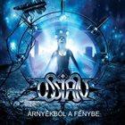OSSIAN Árnyékból A Fénybe album cover