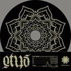 OTUS Demo - Live Recording album cover