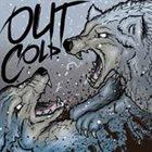 OUT COLD AD Demo 2010 album cover