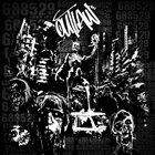 OUTLAW 688529 album cover