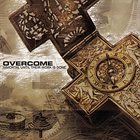 OVERCOME Immortal Until Their Work Is Done album cover