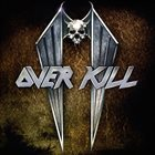 OVERKILL Killbox 13 album cover
