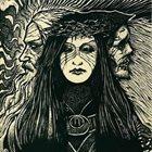 PAGAN ALTAR Pagan Altar / Jex Thoth album cover