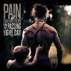 PAIN OF SALVATION In The Passing Light Of Day album cover