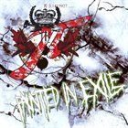 PAINTED IN EXILE 3.14 album cover