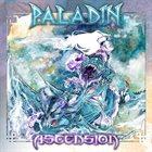 PALADIN — Ascension album cover