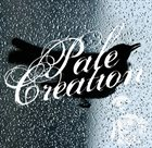 PALE CREATION Pale Creation / Abraxis album cover