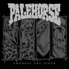 PALEHORSE (CT) Amongst The Flock album cover