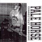 PALEHORSE (CT) Demo 2003 album cover