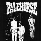 PALEHORSE (CT) Palehorse album cover