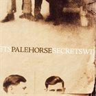 PALEHORSE (CT) Secrets Within Secrets album cover