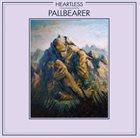 PALLBEARER Heartless album cover
