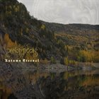 PANOPTICON Autumn Eternal album cover