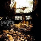 PANOPTICON Collapse album cover
