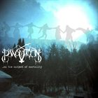 PANOPTICON ...On The Subject Of Mortality album cover