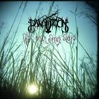 PANOPTICON Panopticon / When Bitter Spring Sleeps album cover