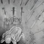 PANOPTICON Social Disservices album cover
