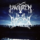 PANOPTICON Wheels Within Wheels / Panopticon II album cover
