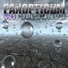 PANOPTICUM Reflection album cover