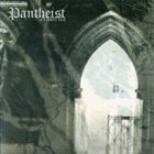 PANTHEIST Amartia album cover