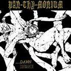 PAN.THY.MONIUM .....Dawn / Dream II album cover