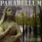 PARABELLUM Stainless album cover
