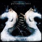 PARADISE LOST Paradise Lost album cover