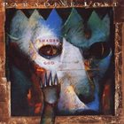 PARADISE LOST Shades of God album cover