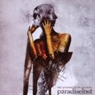 PARADISE LOST The Anatomy of Melancholy album cover
