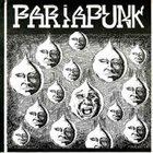 PARIAPUNK Pariapunk album cover