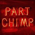PART CHIMP Cheap Thriller album cover