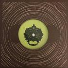 PART CHIMP Lies / Capable Man album cover