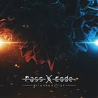 PASSCODE Bite The Bullet album cover