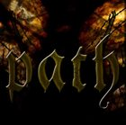 PATH Demo 2007 album cover