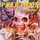 PAULIE PECKER The Lost Dimensions album cover