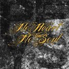 PAY FOR YOUR SINS No Heart No Soul album cover
