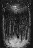 PAYSAGE D'HIVER Im Wald album cover