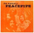 PEACEPIPE Jon Uzonyi's Peacepipe album cover