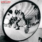 PEARL JAM Rearviewmirror: Greatest Hits 1991–2003 album cover